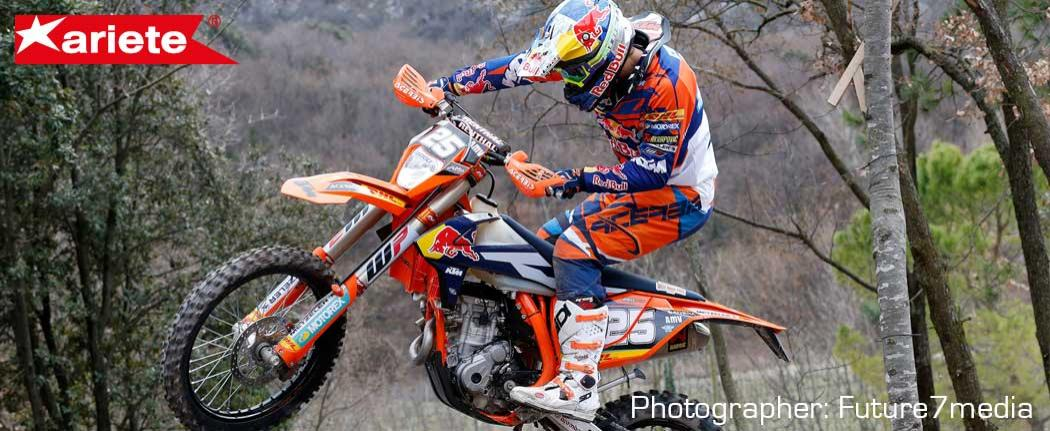 140707_Ivan-Cervantes-KTM-250-EXC-F-2016-Photographer-Future7media