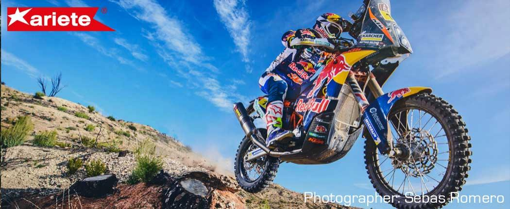 160269_Toby-Price-KTM-450-RALLY-2016---Photographer-Sebas-Romero